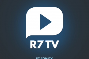 R7TV_PPT_V2-Final-Editavel