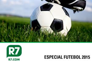 R7_Especial Futebol_2015 (2)