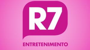 Home Entretenimento 2