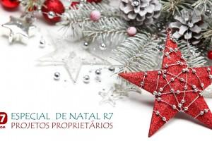 R7_Natal