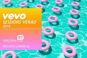 VEVO+R7
