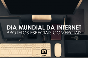 Mundial_internet
