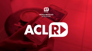 acl_r7