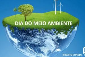 meio-ambiente