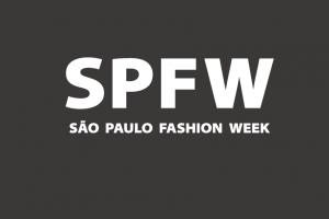 spfw