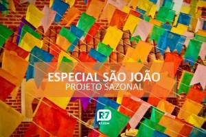 sao_joao