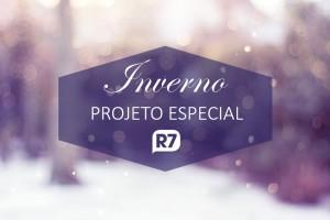 projeto_inverno