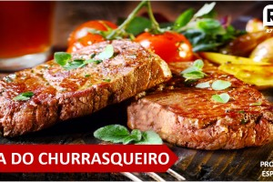churrasqueiro_dia