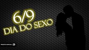 dia_sexo