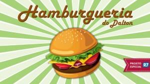 hamburgueria
