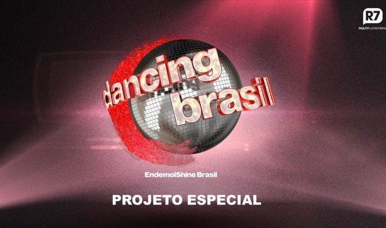 APRESENTACAO - DANCING DIGITAL _executivos_v2