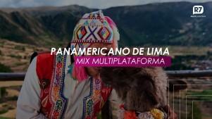 mtp_panamericano_19