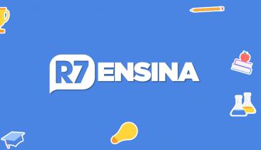 r7ensina